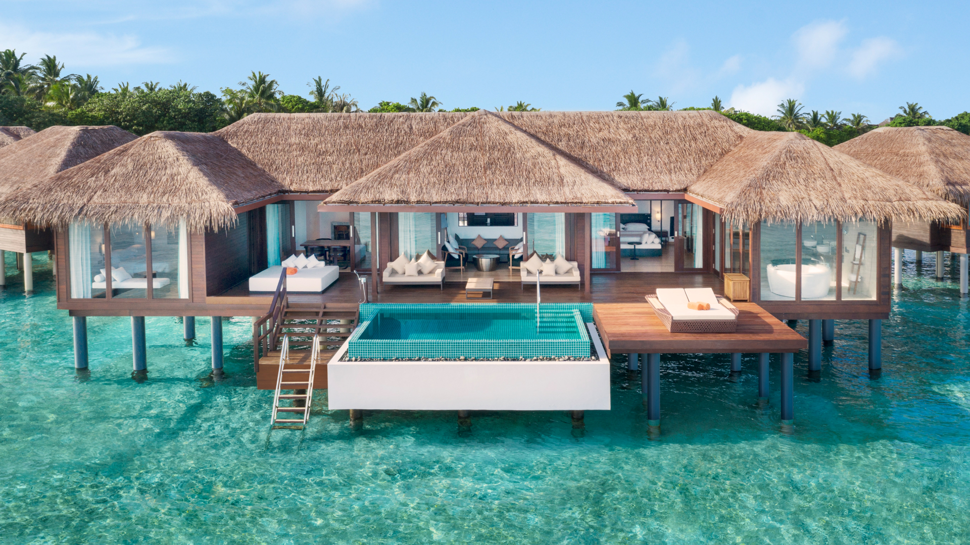 Header-SHE_MLESI_2_Bedroom_Water_Villa_With_Pool_Areal shot_01.jpg